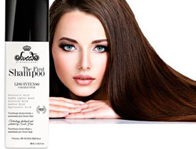 producto-joico